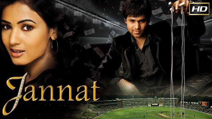 Hindi movie cricket betting india sports betting forum mma weekly