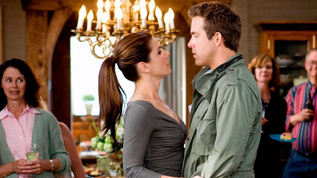The Best Noughties Rom-Coms image