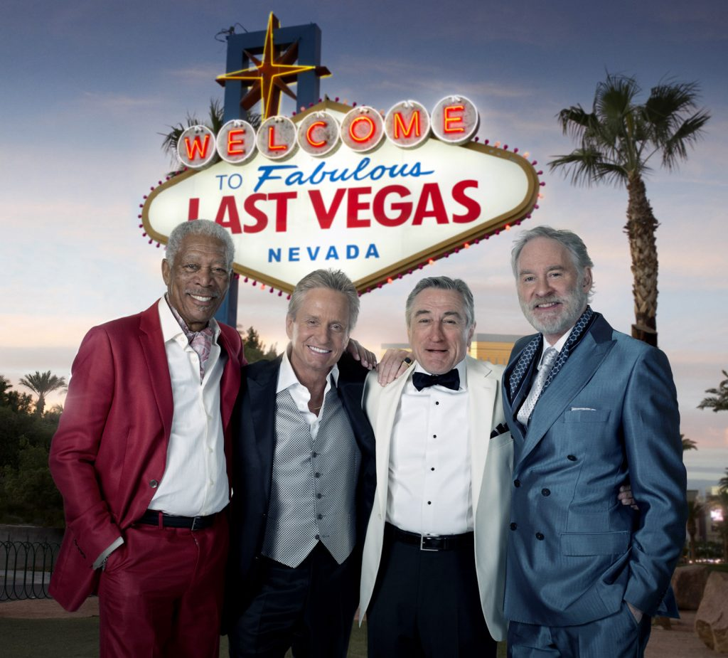 3 Hilarious Movies about Casinos that You Need to Watch This Weekend image