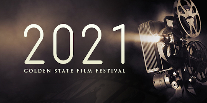 The Golden State Film Festival is Open for Submissions image