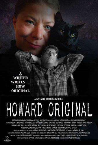 Howard Original Image