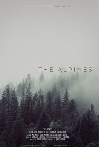 The Alpines Image