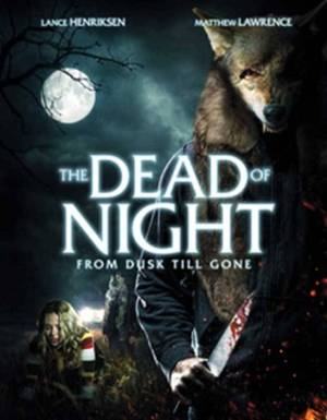 The Dead Of Night Image