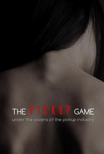 The Pickup Game Image