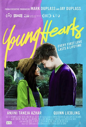 Young Hearts Image