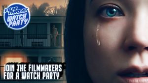 1BR Watch Party with Cast and Filmmakers Now on Netflix Image