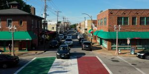 America's Last Little Italy: The Hill Image