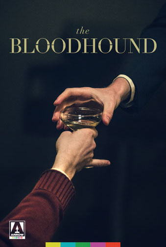 The Bloodhound Image