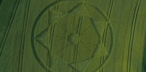 Crop Circle Realities Image
