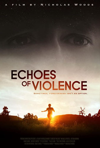 Echoes Of Violence Image