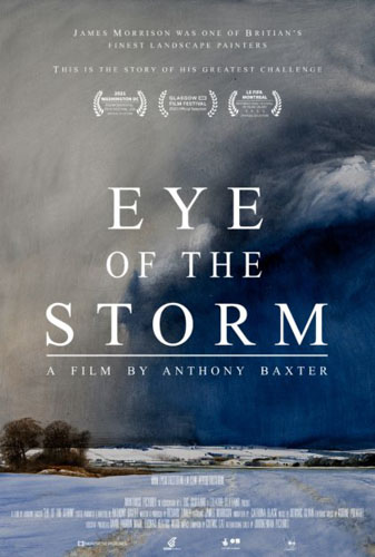 Eye of the Storm Image