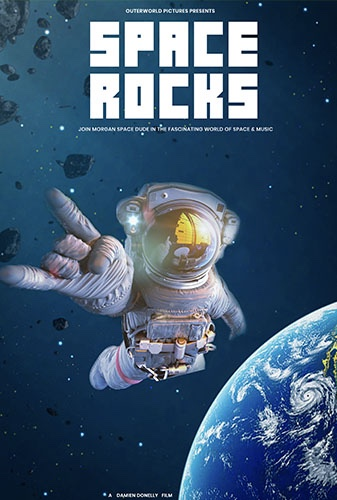 Space Rocks! Image