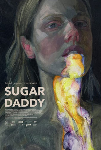 Sugar Daddy Image