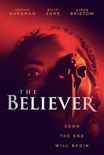 The Believer Image