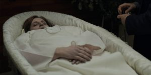 The Funeral Home Image