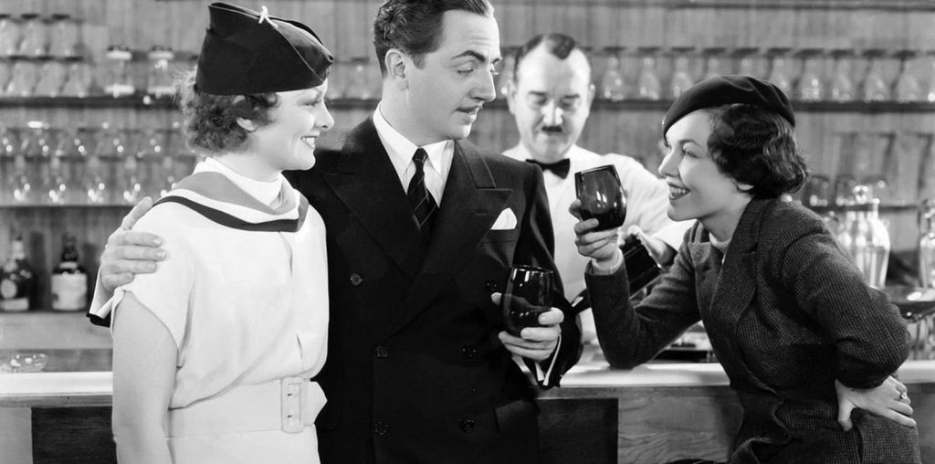 The Thin Man image