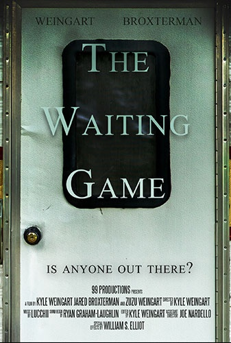 The Waiting Game Image