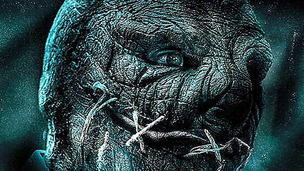Horror Films Worth Watching Again image