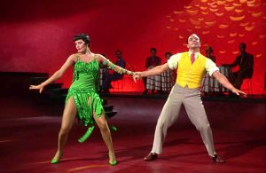 6 Musicals That Made History Image