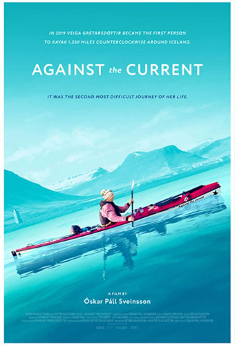 Against The Current Image