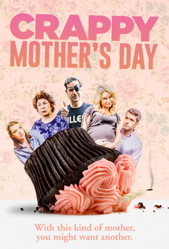 Crappy Mother's Day Image