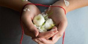 Knots: A Forced Marriage Story Image