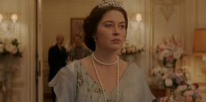 Queen Marie Image
