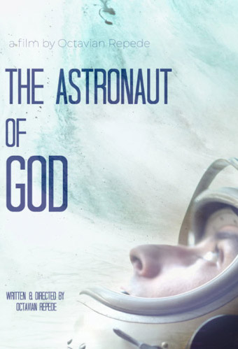 The Astronaut Of God Image