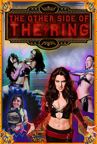 The Other Side of the Ring Image