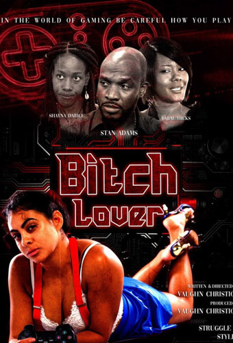 Bitch Lover Image