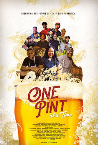 One Pint at a Time Image