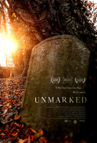 Unmarked Image