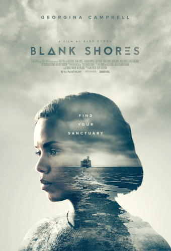 Blank Shores Image