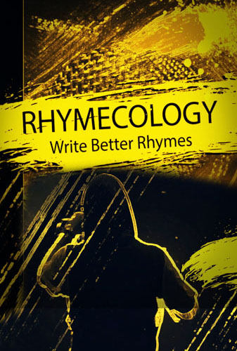 Rhymecology: Write Better Rhymes  Image