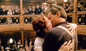 Top Romantic Movies Of All Time To Binge On Now Image