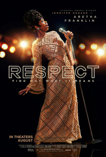 Respect Image