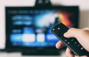 How To Get A New Netflix Series On Your Subscription? Image