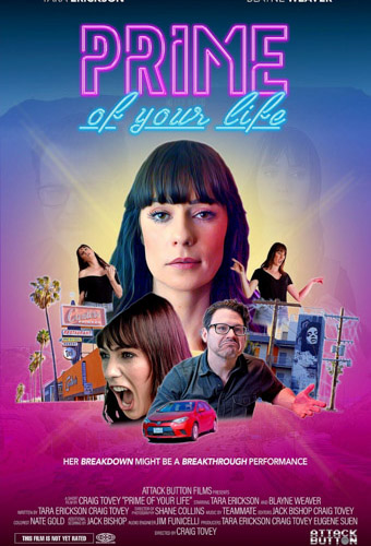Prime of Your Life Image