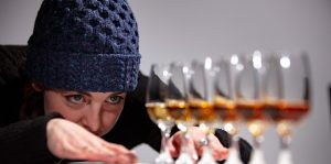 The Water of Life – A Whisky Film Image