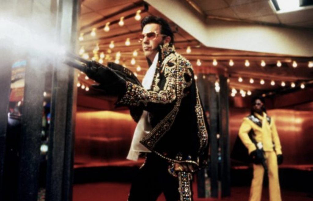 Top 7 Greatest Movies About a Casino Robbery image
