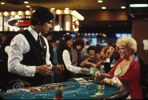 The Best Blackjack Movies That Will Change Your Perspective Image