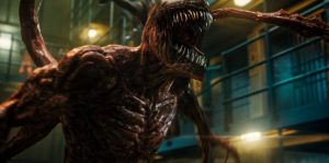 Venom: Let There Be Carnage Image